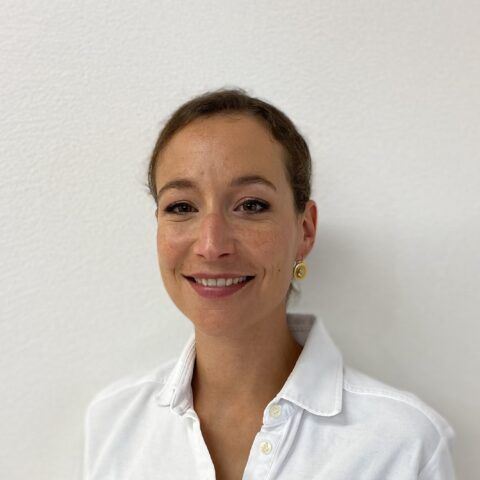 Norina Messmer-Bergamin
