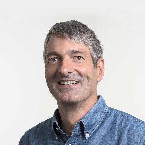 Martin Häusler